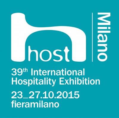 Host_Milano_2015_39th_Payoff_data_neg2-400x398