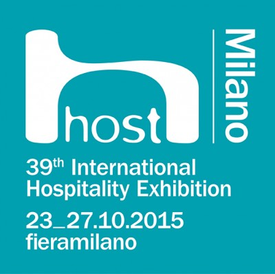Host_Milano_2015_39th_Payoff_data_neg2-400x398