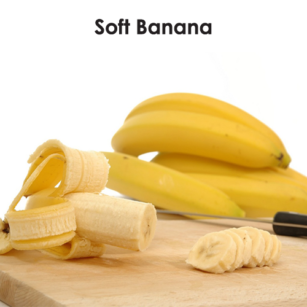 king-soft-banana